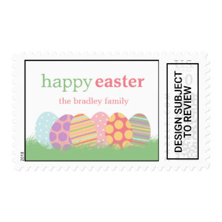 easter cards personalized easter cards zazzle