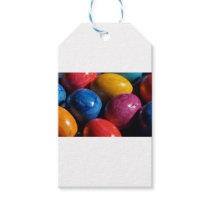 easter-eggs gift tags