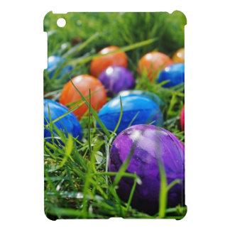 Easter Eggs iPad Mini Covers