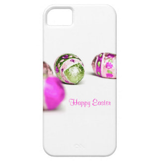Easter Eggs iPhone SE/5/5s Case