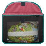 EASTER EGGS MacBook PRO SLEEVES