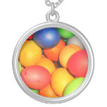 Easter Eggs Jewelry