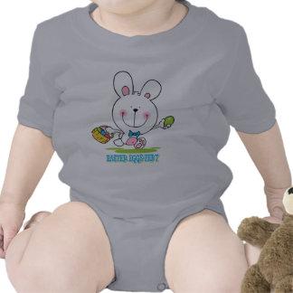 Easter Eggs-pert Shirt