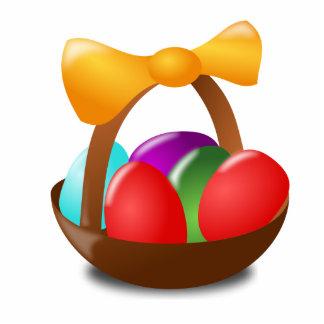 Easter Fun Cutout