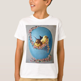 Easter Greetings 1909 T-Shirt