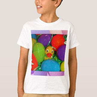 Easter Greetings #2_ T-Shirt