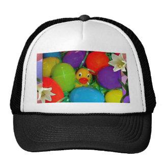 Easter Greetings #2_ Trucker Hat