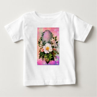 EASTER GREETINGS 5 BABY T-Shirt
