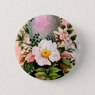 EASTER GREETINGS 5 BUTTON