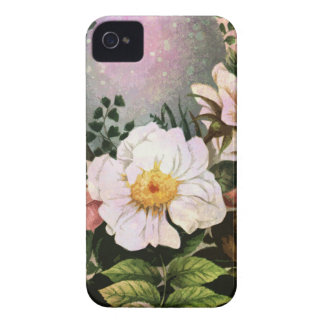 EASTER GREETINGS 5 iPhone 4 CASE