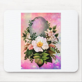 EASTER GREETINGS 5 MOUSE PAD