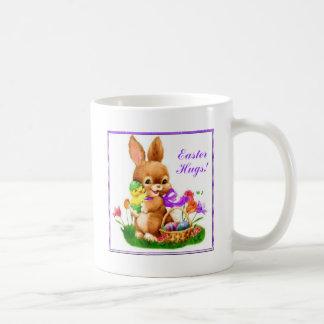 Easter-Hugs-For-All-being-nice-11160476-427-435.gi Coffee Mug