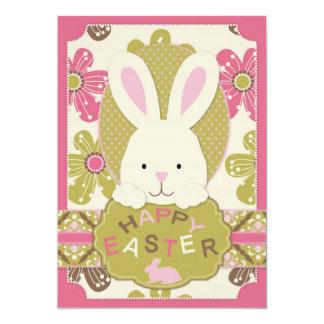 Easter Hunt Card 2