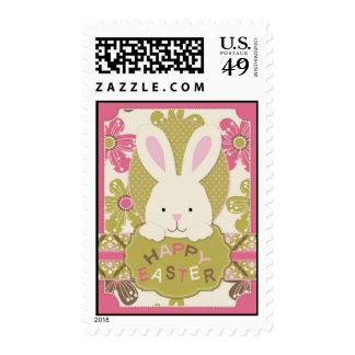 Easter Hunt Stamp