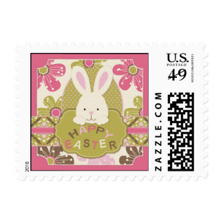 Easter Hunt Stamp 2