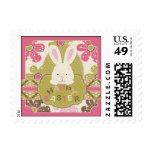 Easter Hunt Stamp 2