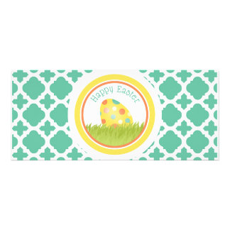 Easter Invitation Custom Invitations