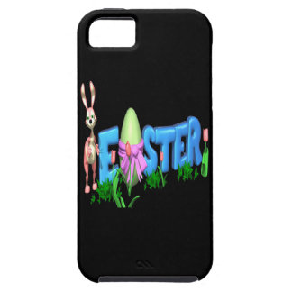 Easter iPhone SE/5/5s Case
