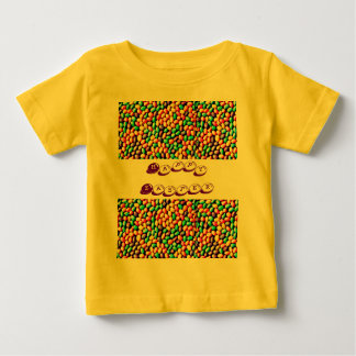 Easter Jelly Beans T-shirts