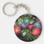 Easter Key Chains