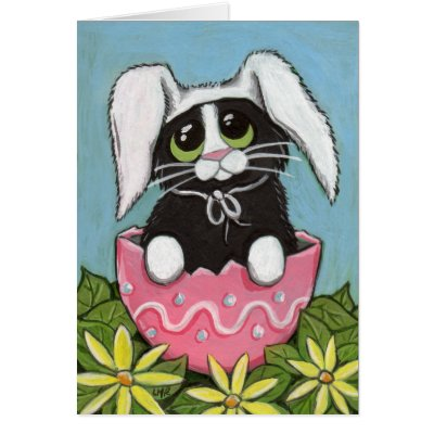 I Smiled You Best Top 8 Fun Cute Easter Greeting Cards