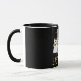 Easter Mass Mug