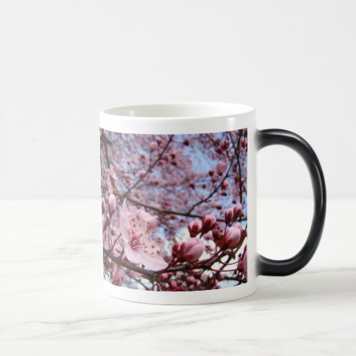 EASTER MUGS 10 MORPHING Coffee Cup Coffee Cup