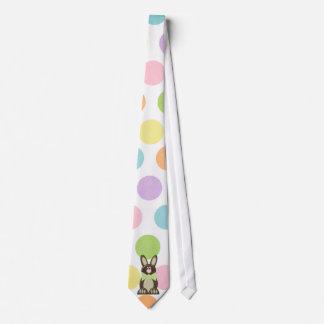 Easter Neck Tie