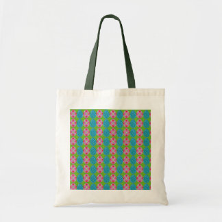 easter paper tote bags