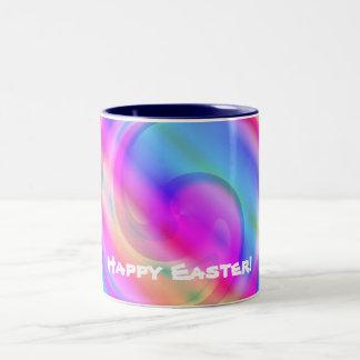 Easter Pastel Mug