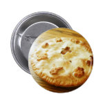 Easter Pie Button