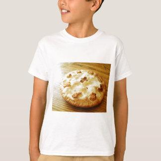 Easter Pie T-Shirt