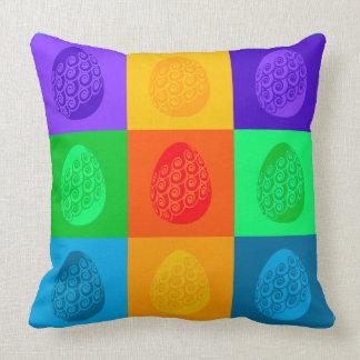 Easter Pillow Design