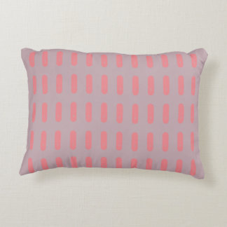 Decorative Pillows For Easter : Funny Easter Pillows - Decorative & Throw Pillows Zazzle
