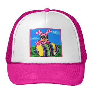 Easter Poo Trucker Hat