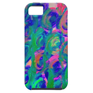 Easter Rose Floral Design Products iPhone 5 Covers
