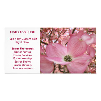 Easter Services Easter Egg Hunt Invitations Cards