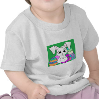 Easter shirts for all ages