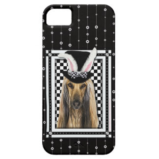 Easter - Some Bunny Loves You - Afghan iPhone SE/5/5s Case