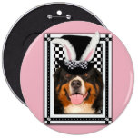Easter - Some Bunny Loves You - Bernie Buttons