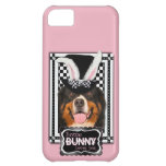Easter - Some Bunny Loves You - Bernie iPhone 5C Cases