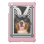 Easter - Some Bunny Loves You - Bernie Case For The iPad Mini