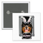 Easter - Some Bunny Loves You - Bernie Pin