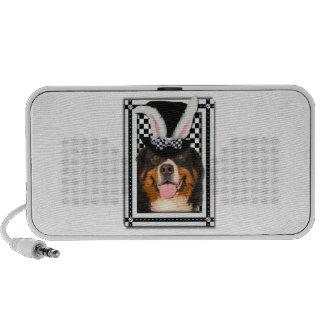 Easter - Some Bunny Loves You - Bernie Speaker