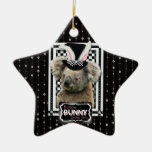 Easter - Some Bunny Loves You - Koala Christmas Ornaments