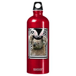 Easter - Some Bunny Loves You - Koala Water Bottle