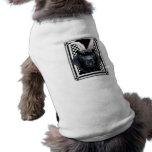 Easter - Some Bunny Loves You - Labrador - Black Dog T Shirt
