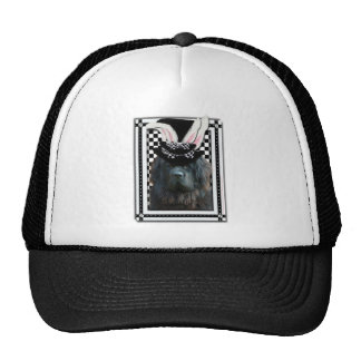Easter - Some Bunny Loves You - Newfoundland Trucker Hat