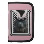 Easter - Some Bunny Loves You - Newfoundland Folio Planner