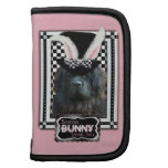 Easter - Some Bunny Loves You - Newfoundland Folio Planners